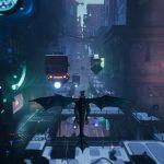 Ratchet & Clank: Rift Apart_20210524144919