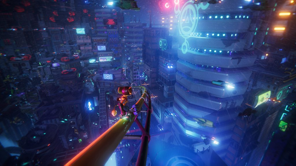 Ratchet & Clank: Rift Apart_20210524153432
