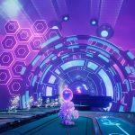 Ratchet & Clank: Rift Apart_20210524162119