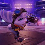 Ratchet & Clank: Rift Apart_20210524184536