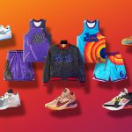 Space-Jam-Nike-Converse-Collection-2021-0