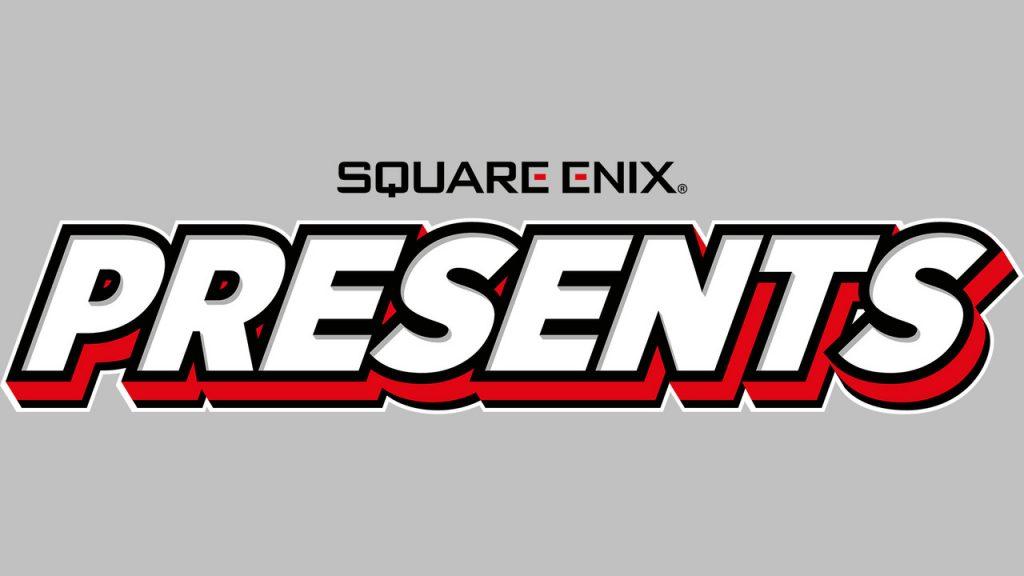 SquareEnixPresents_HERO-1