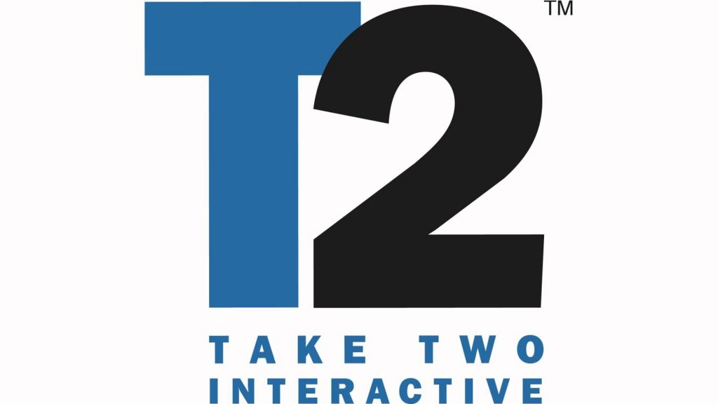 Take-Two-Interactive-Software-Inc