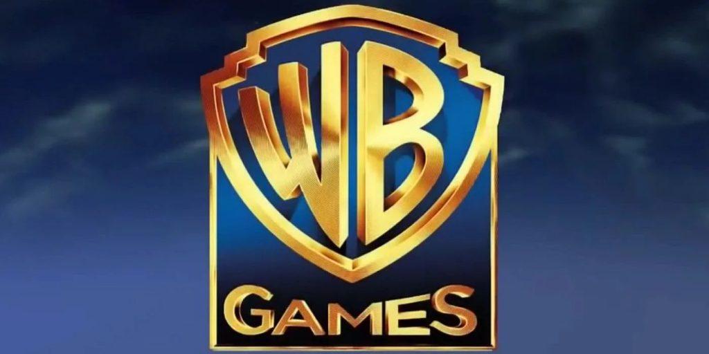 WBGames-logo1 (1) (1)