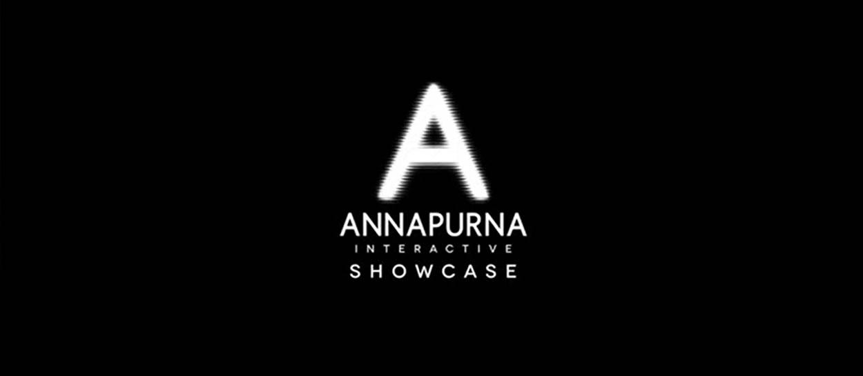 anaprua