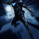 batwoman-batwing-luke-fox-camrus-johnson-2-1271447