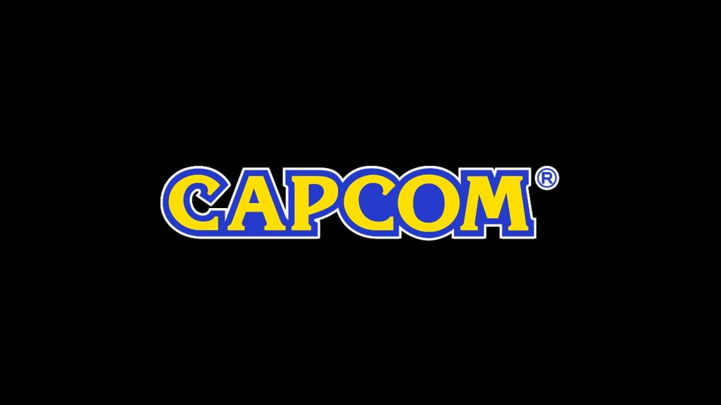 capcom-generacion-xbox