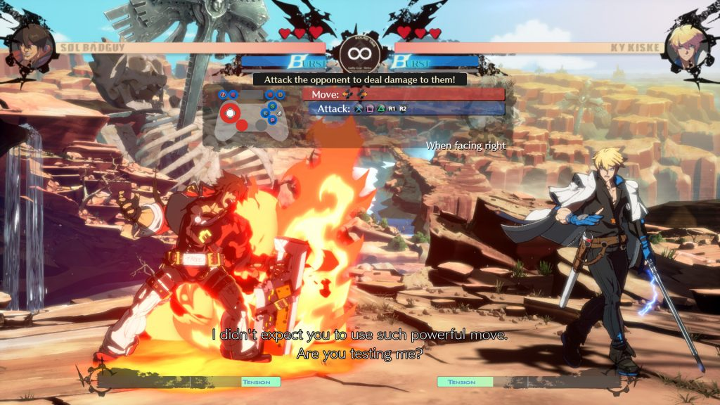 guiltygear-strive-screenshot-jan2021-4