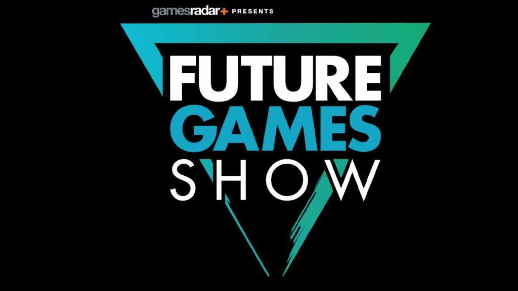 portada-future-games-show