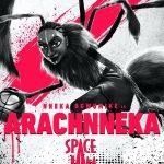 space-jam-a-new-legacy-arachnneka-poster