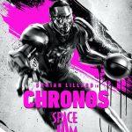 space-jam-a-new-legacy-chronos-poster