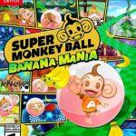 super-monkey-ball-banana-mania-boxart-656×819