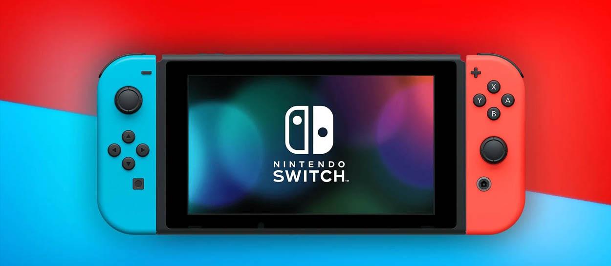 switch ldn