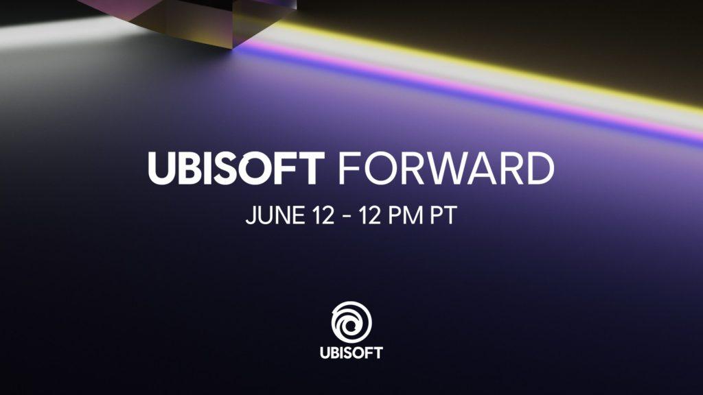 ubisoft-forward-e3-2021-2299965-1