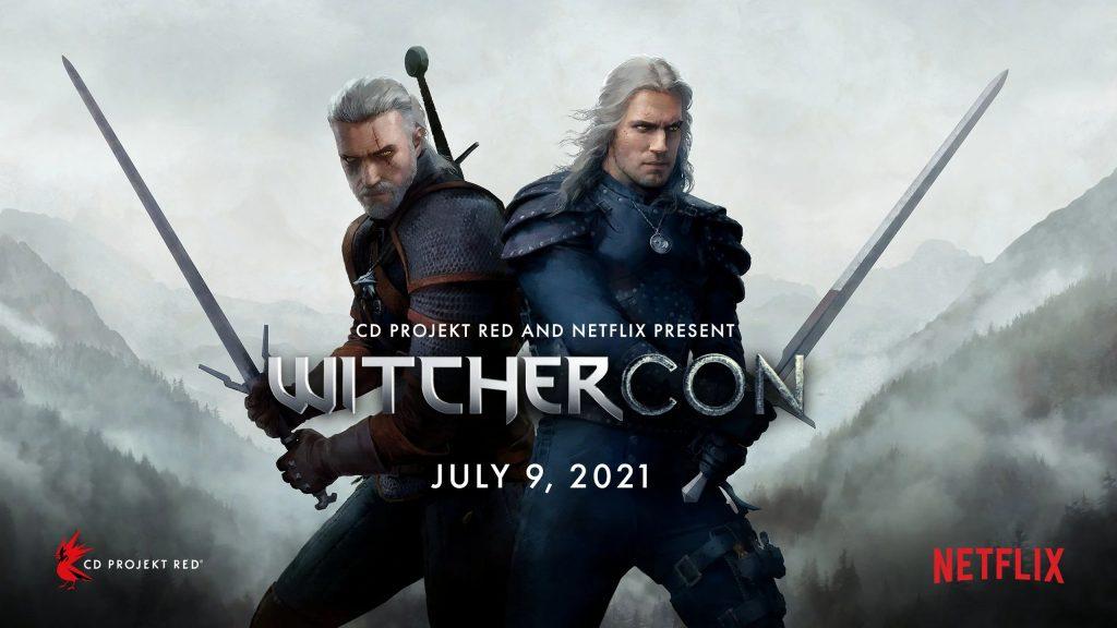 witchercon.original (1) (1)
