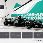 F1 2021 Screenshot 2021.07.05 – 18.11.22.54