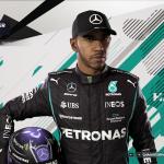 F1 2021 Screenshot 2021.07.05 – 18.11.34.55