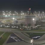 F1 2021 Screenshot 2021.07.05 – 18.11.57.30