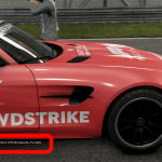 F1 2021 Screenshot 2021.07.05 – 18.12.35.14