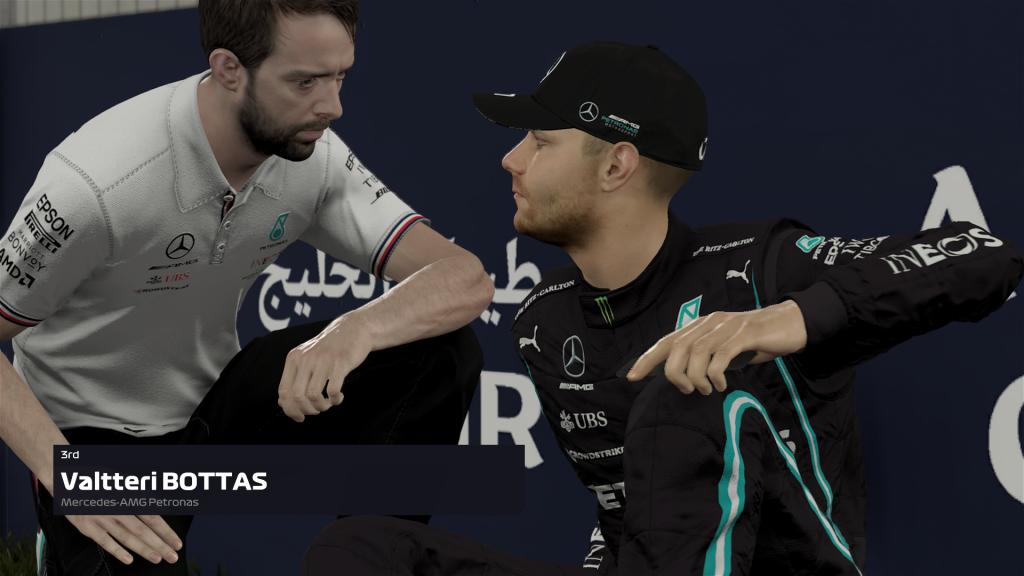 F1 2021 Screenshot 2021.07.05 – 18.12.58.33