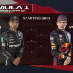 F1 2021 Screenshot 2021.07.05 – 18.13.18.16