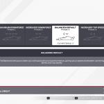 F1 2021 Screenshot 2021.07.05 – 18.13.53.24