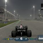F1 2021 Screenshot 2021.07.05 – 18.15.06.12