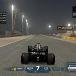 F1 2021 Screenshot 2021.07.05 – 18.15.38.60