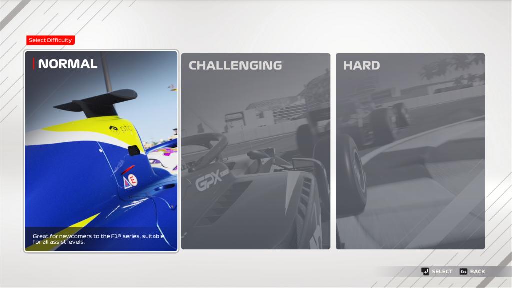 F1 2021 Screenshot 2021.07.05 – 18.18.36.30
