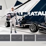 F1 2021 Screenshot 2021.07.05 – 18.18.48.88