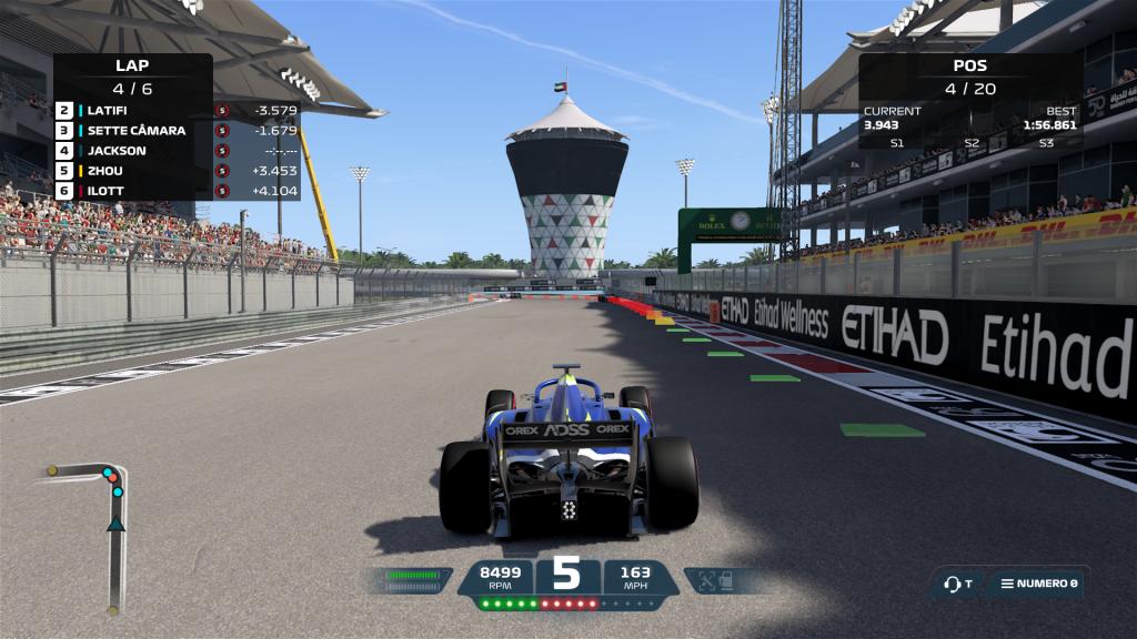 F1 2021 Screenshot 2021.07.05 – 18.20.22.13