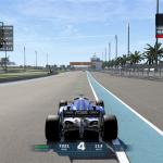 F1 2021 Screenshot 2021.07.05 – 18.22.59.85