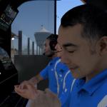 F1 2021 Screenshot 2021.07.05 – 18.26.39.60