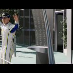 F1 2021 Screenshot 2021.07.05 – 18.27.06.33