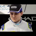 F1 2021 Screenshot 2021.07.05 – 18.27.22.99