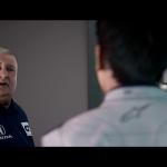 F1 2021 Screenshot 2021.07.05 – 18.30.47.51