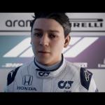 F1 2021 Screenshot 2021.07.05 – 18.31.11.11