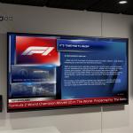 F1 2021 Screenshot 2021.07.05 – 18.32.45.27