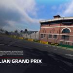 F1 2021 Screenshot 2021.07.05 – 18.33.29.38