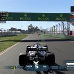 F1 2021 Screenshot 2021.07.05 – 18.41.46.97
