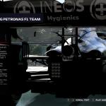 F1 2021 Screenshot 2021.07.05 – 18.59.49.45