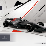 F1 2021 Screenshot 2021.07.05 – 19.00.08.56