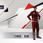 F1 2021 Screenshot 2021.07.07 – 20.07.48.12