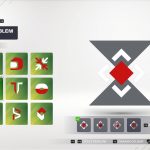 F1 2021 Screenshot 2021.07.07 – 20.09.08.90