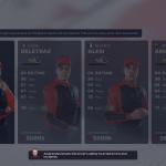 F1 2021 Screenshot 2021.07.07 – 20.17.12.35