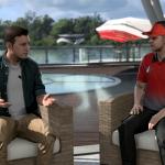 F1 2021 Screenshot 2021.07.07 – 20.20.11.93