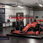 F1 2021 Screenshot 2021.07.07 – 20.26.41.91