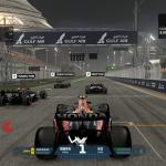 F1 2021 Screenshot 2021.07.07 – 20.29.56.24