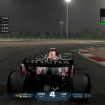 F1 2021 Screenshot 2021.07.07 – 20.37.17.95