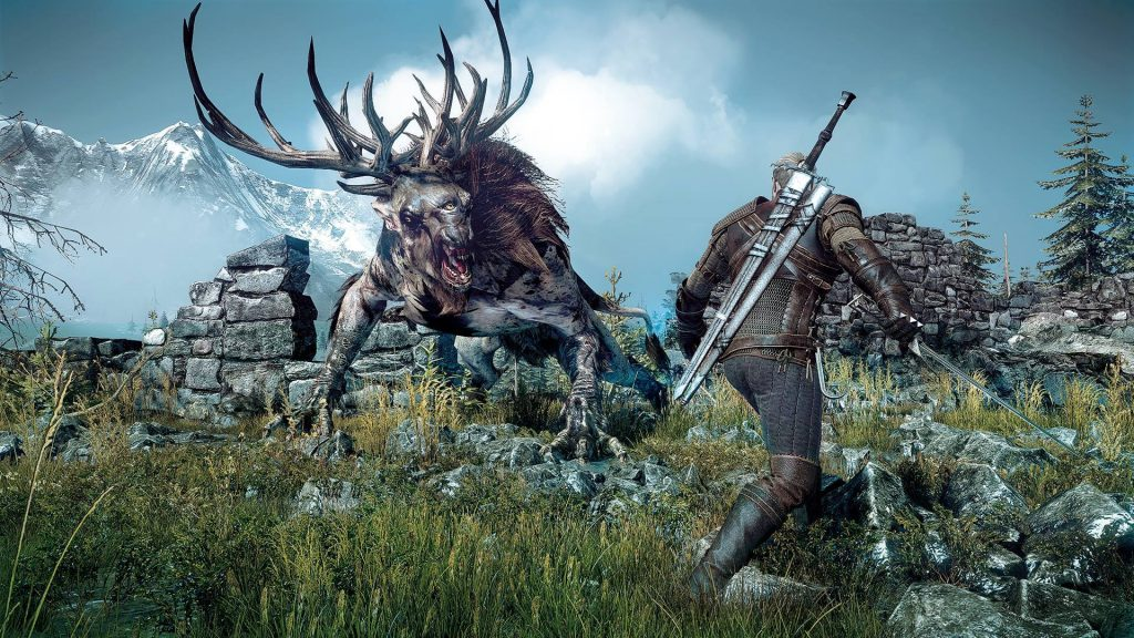 Geralt.of.Rivia.full.2178408